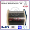 Cr25al5 Heating Flat Wire