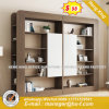 Lecong Stainless Steel Made in China Cabinet (HX-8ND9348)