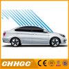 Coc Certificate New Energy Luxury Passenger Car Family Sedan Electric Vehicle