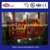 Automatic Cage Type Wire&Cable Twisting Machine Twisted Wire Machine Bunching Machine Coiling Machine