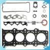 Full Gasket Set for Suzuki J20A Engine