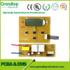 Tele-Control Machine Need Good PCB Circuit Board