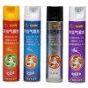 Goldeer Household Spray Aerosol Insecticide