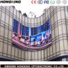 Outdoor P8 P10 P16 LED Giant Screen for Advertising Billboard