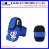 Promotional Outdoor Running Sports Neoprene Arm Phone Bag (EP-NB1618)