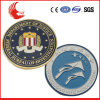 Hot Sale Custom Metal Crafts Coin