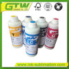 Korea Quality Dye Sublimation Ink for Textile Printing