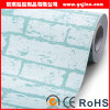 Classic Design/ Best for Home and Hotel/ Non-Woven Wallpaper/ Chinese Manufacture/ Warm Design/ Good Quality Wallcovering