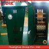 0.4kv 0.69kv 1.2kv State Grid Corporation of China LV Control Power Box