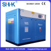 VSD Energy Saving Screw Air Compressor