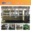 Complete Fruit Juice Bottle Processing Line