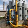 Wood Straw Biomass Gasification Power Generation Plant