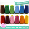 Wholesale Cone Cheap Nylon 40/2 Polyester Sewing Thread