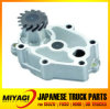 15010-Z5512 Oil Pump Truck Parts for Nissan