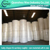 Treated Untreated Fluff Pulp for Sanitary Napkin with CE (FP-012)