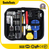 147 PCS Watch Repair Kit Professional Spring Bar Tool Set, Watch Band Link Pin Tool Set