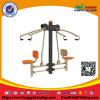 Outdoor Fitness Equipment Outdoor Gym Sports Equipment