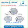 35watt LED Swimming Pool Underwater Lamp