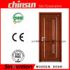 Wooden Door and Window Frame Design