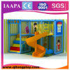 Blue Style Hello Theme Indoor Playground (QL-17-32)