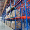 Adjustable Steel Rack for Pallet Storage