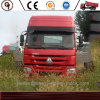 Hot Sale 375HP Second-Hand Sinotruk HOWO 10wheels Used Horse Tractor Head Truck for Africa Marketing