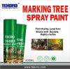 Aerosol Spray Tree Markers, Tree Marking Paint, Wood Marking Paint, Forest Marking Paint