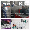 Plastic PVC Window and Door Profile Extrusion Machine