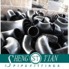 Pipe Fittings Carbon Steel Stainless