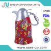 High Quality Arabic Glass Vacuum Insulated Coffee Thermos
