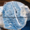 Ce Certification Wholesale Earloop Daily Protection Dust Pleated 3 Ply Non-Woven Disposable Face Mask