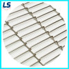 Stainless Steel Wire Mesh Belt/ Wire Mesh Belt/Wire Belt/Conveyor Belt/