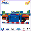 Two Axle Port Semi Trailer