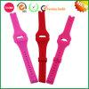 Sedex Energy Bracelet Manufacturer Strong Custom Engraved Bracelet Watch