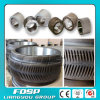 CE/GOST/SGS Feed Pellet Mill/Pellet Machine Roller Shell