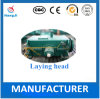 Manufacturer Supplier Laying Head for The Wire Rod Production Line