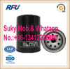 High Quality Auto Spare Parts Oil Filter 15600-41010 for Toyota Car Engine