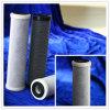 Carbon Block Filter Cartridge (CTO FILTER)