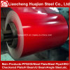 0.5mm Steel Coil, Prepainted Galvanized Steel Sheet, PPGI