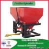 Farm Machine Fertilizer Spreader for Lovol Tractor