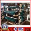 Automatic Ghana Water Bag Printing Machine Flexographic Printer