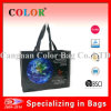 OEM/ODM Custom Promotional Bag