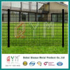 High Quality Mesh Size 50X200mm Welded Wire Mesh Holland Europe Fence/Euro Fence