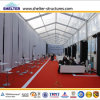 Luxury Decorated Tent High Level Event Tent