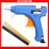 Hot Melt Glue Gun (10W, 40W, 60W, 80W, 100W)