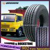 All Steel Radial Truck Tire 385/65r22.5
