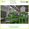 Dura-Shred High Quality Granulator for Waste Tire (TSQ2147X)