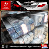 Leaf Springs Steel Flat Bar