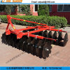 Middle Duty 3-Point 20 Discs Harrow for 50HP Tractor