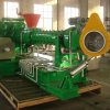 Silicone Rubber Profile Extrusion Machine with Two Years Warranty